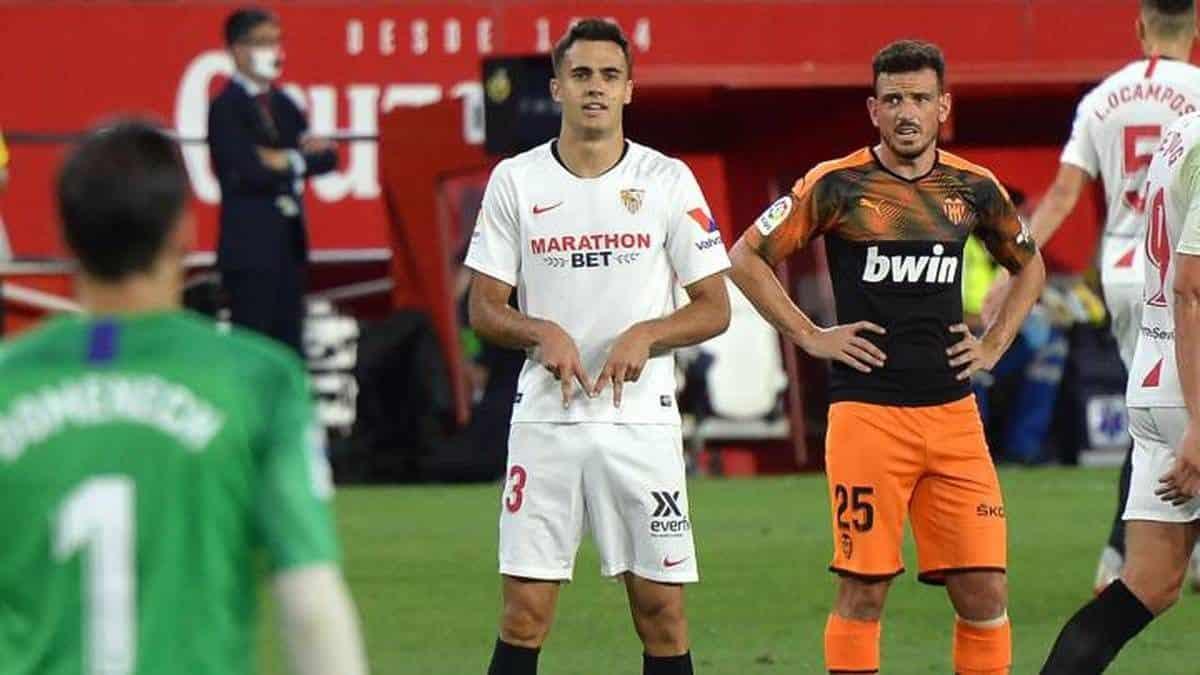 Deportivo Alaves de LaLiga Santander Horario y donde ver en