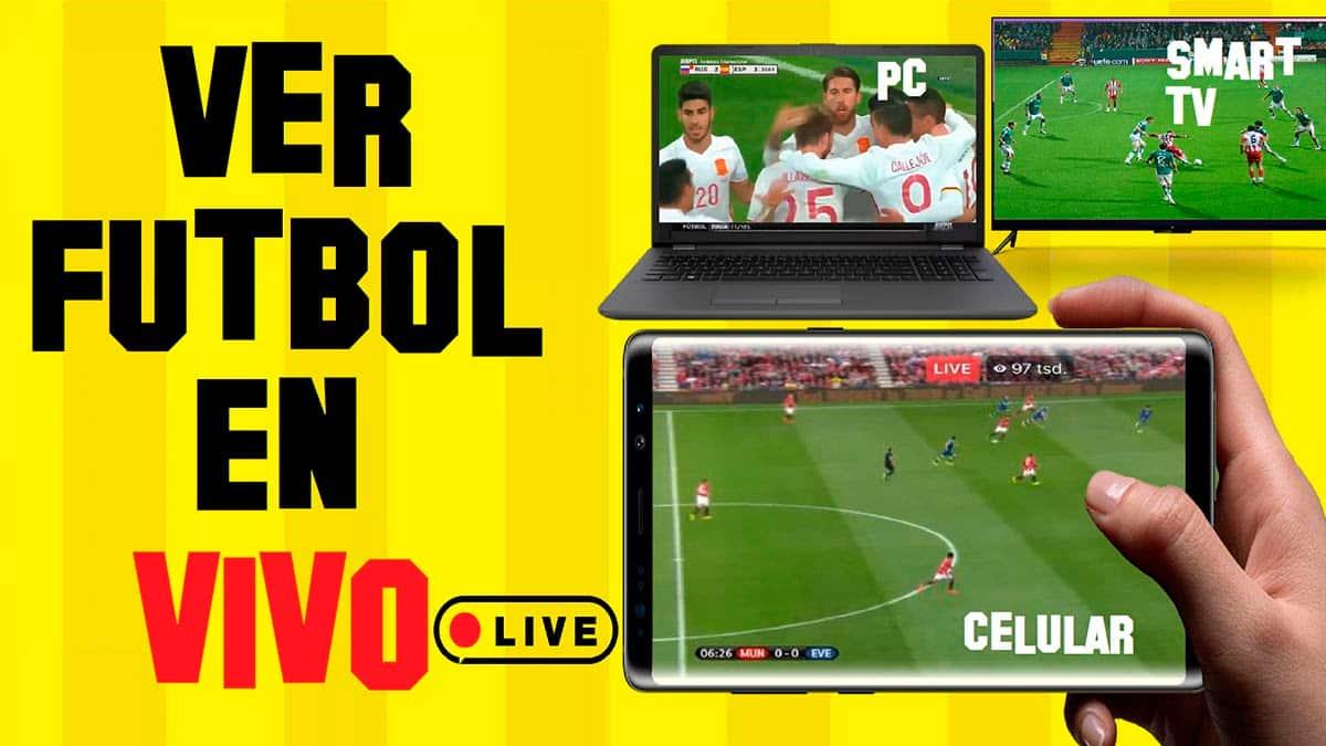 Juventude vs Palmeiras en directo y posibles alineaciones