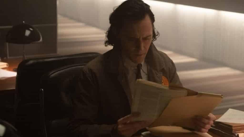 Loki Episode 2 1