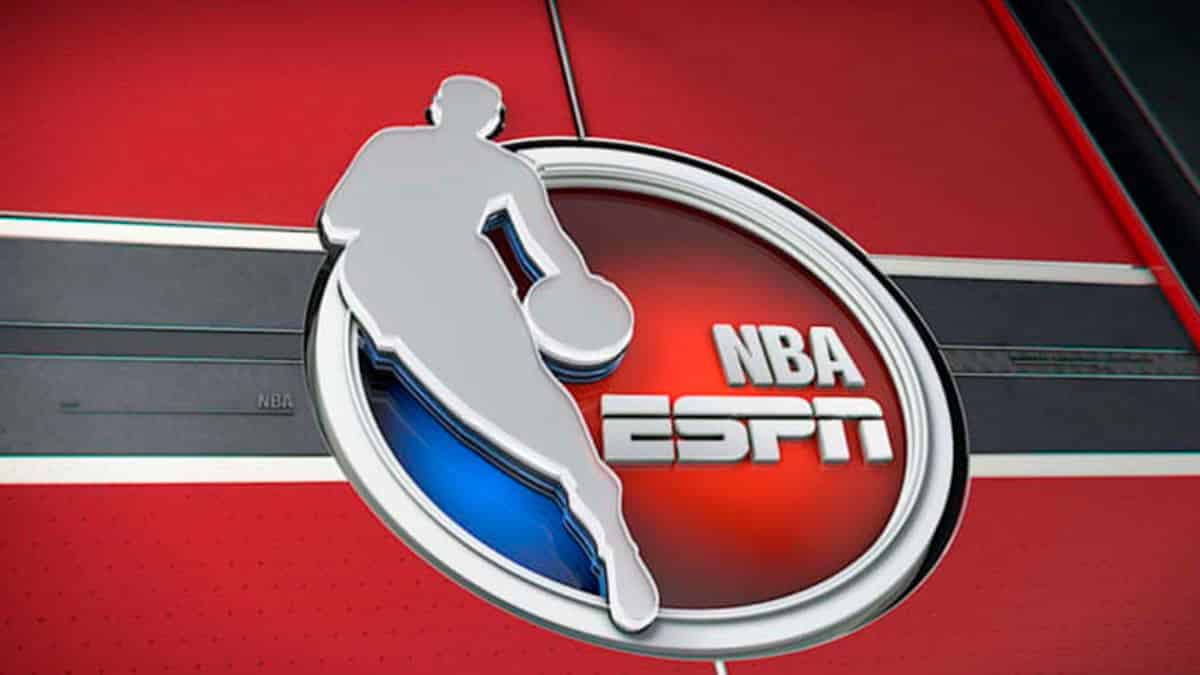 Phoenix Suns vs Los Angeles Lakers EN VIVO hoy GRATIS