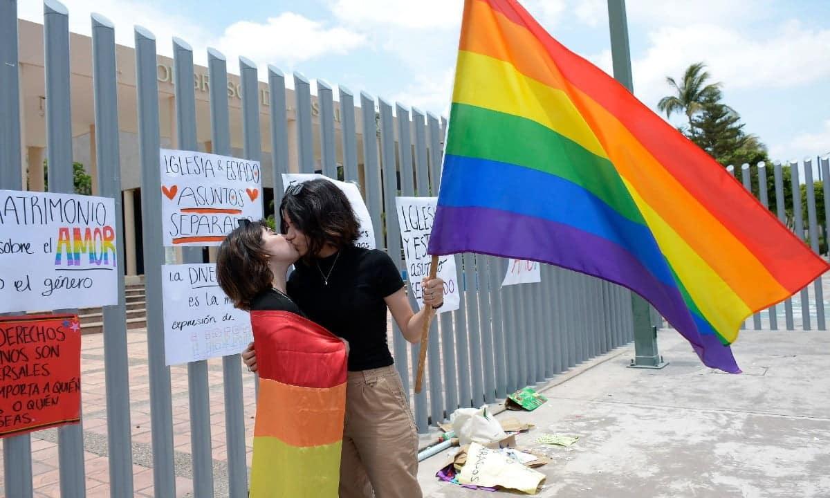 matrimonio igualitario baja california sinaloa