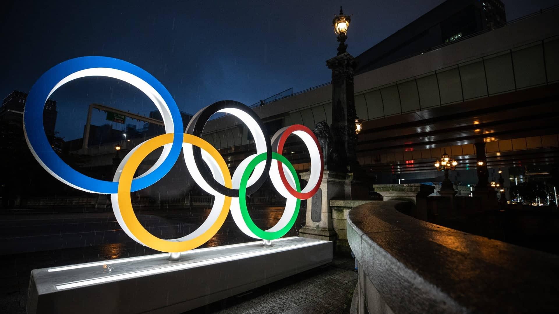 Resultados de natacion de los Juegos Olimpicos ganadores de medallas