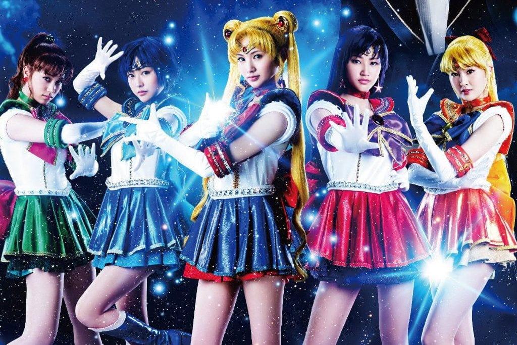 SailorMusic