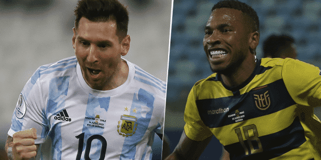 argentina vs colombia crop1625358940938.png 2024461655