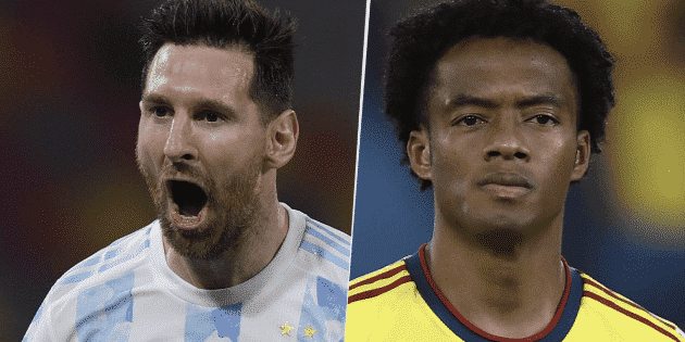 argentina vs colombia.png 2024461655