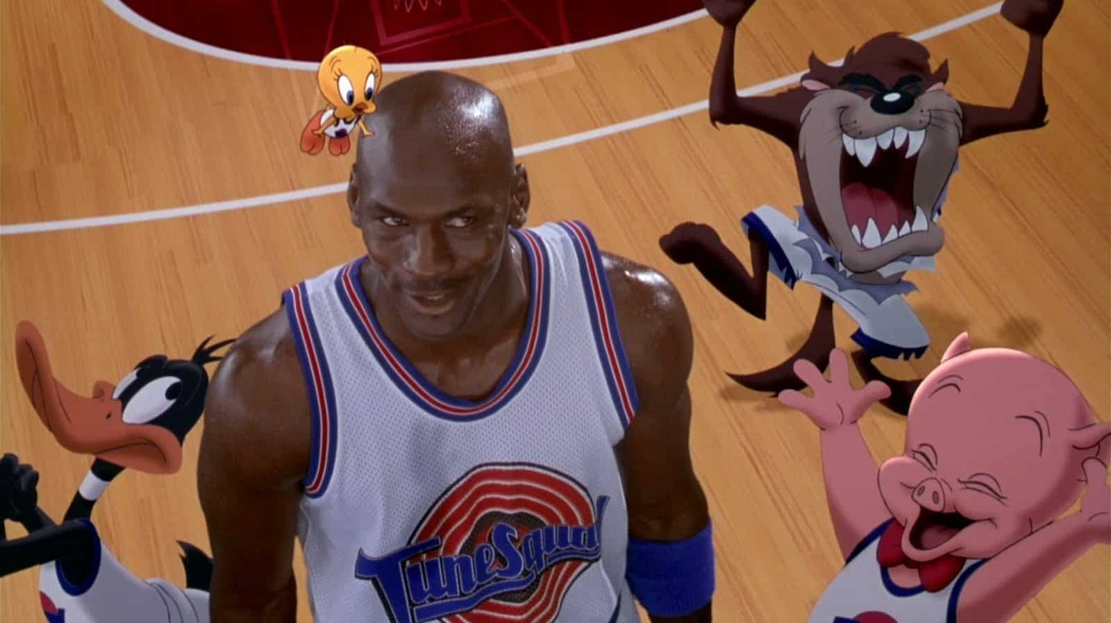 cropped space jam 76 1zvn 1
