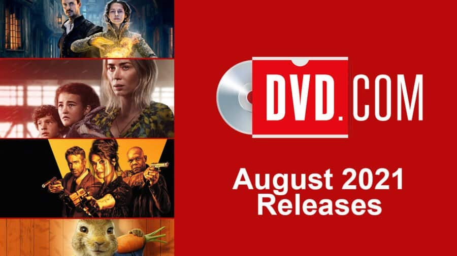 dvd releases august 2021 scaled