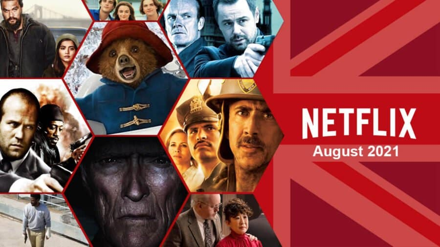 first look at whats coming to netflix uk in august 2021 2 scaled