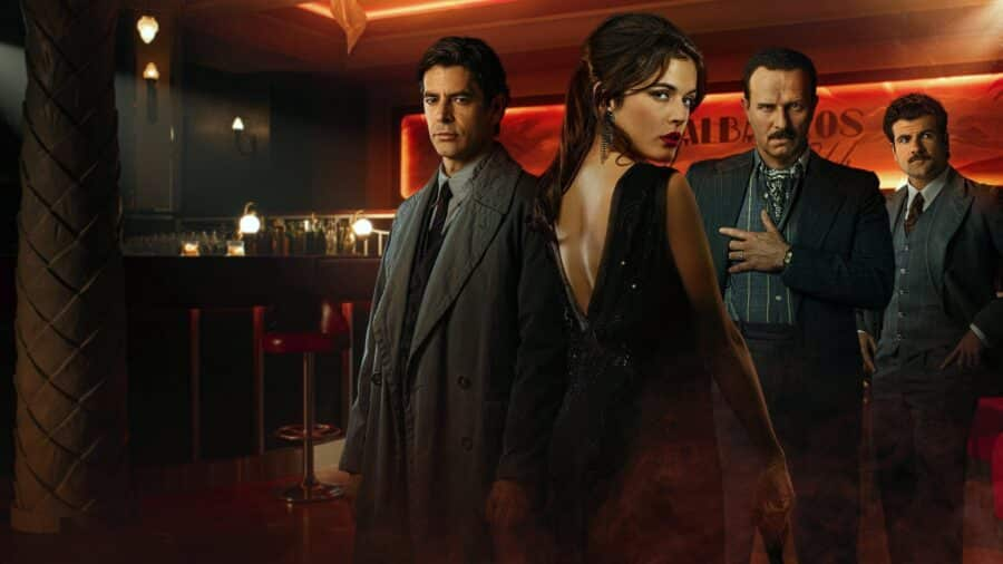 hache unlikely returning for season 3 at netflix scaled