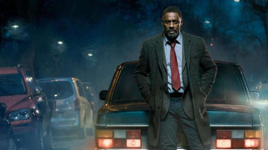 luther movie coming to netflix scaled