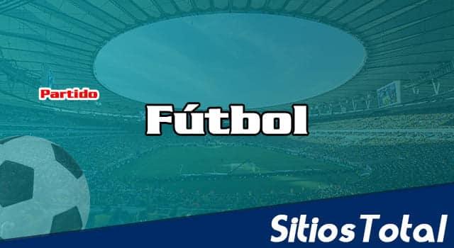 1629578415 partido futbol