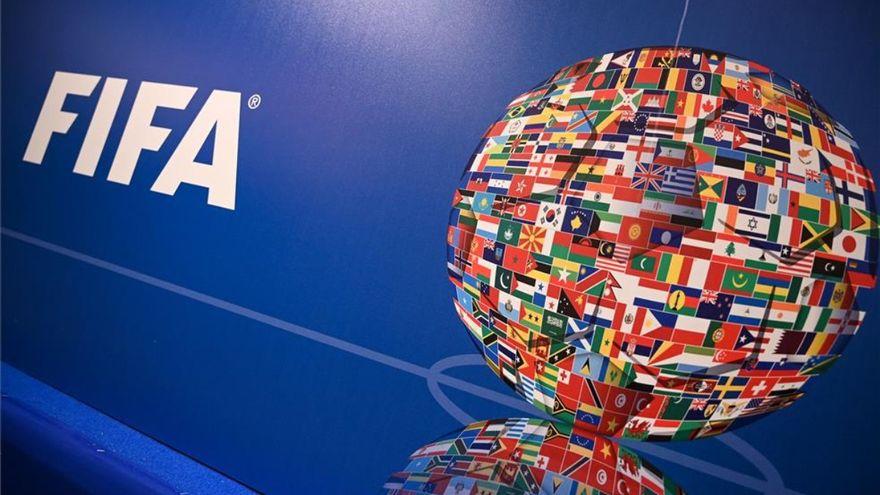La FIFA pone en aprietos a LaLiga