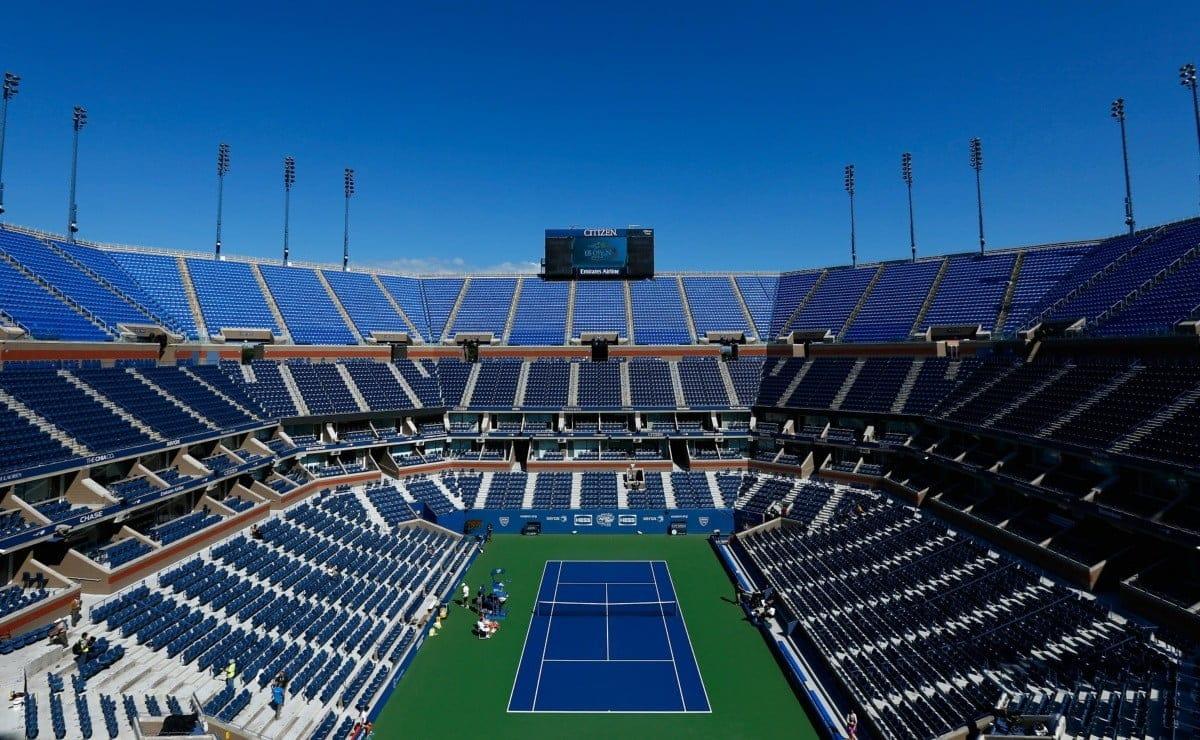 Cuando juegan Novak Djokovic vsDaniil Medvedev por la FINAL del
