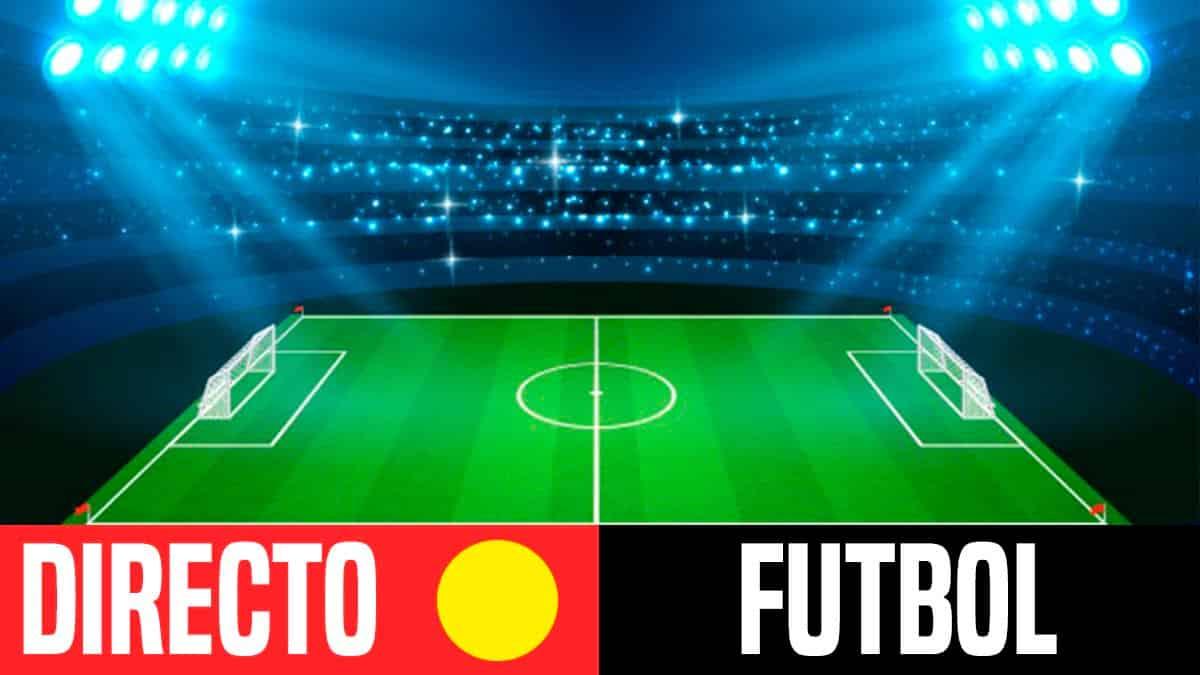 Ecuador vs Paraguay EN VIVO ONLINE Eliminatorias EN DIRECTO