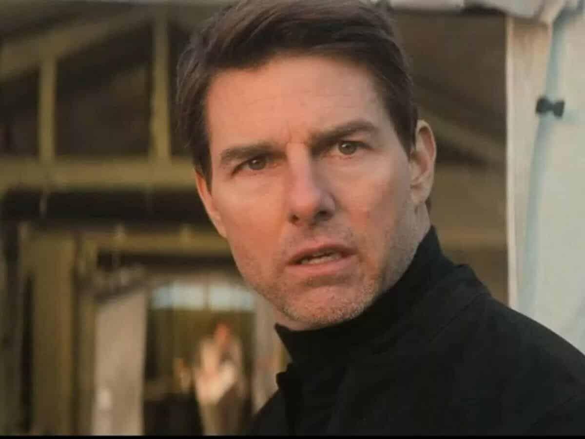 Tom Cruise em Missao Impossivel 6 1 e1608199790890 1200x900 1
