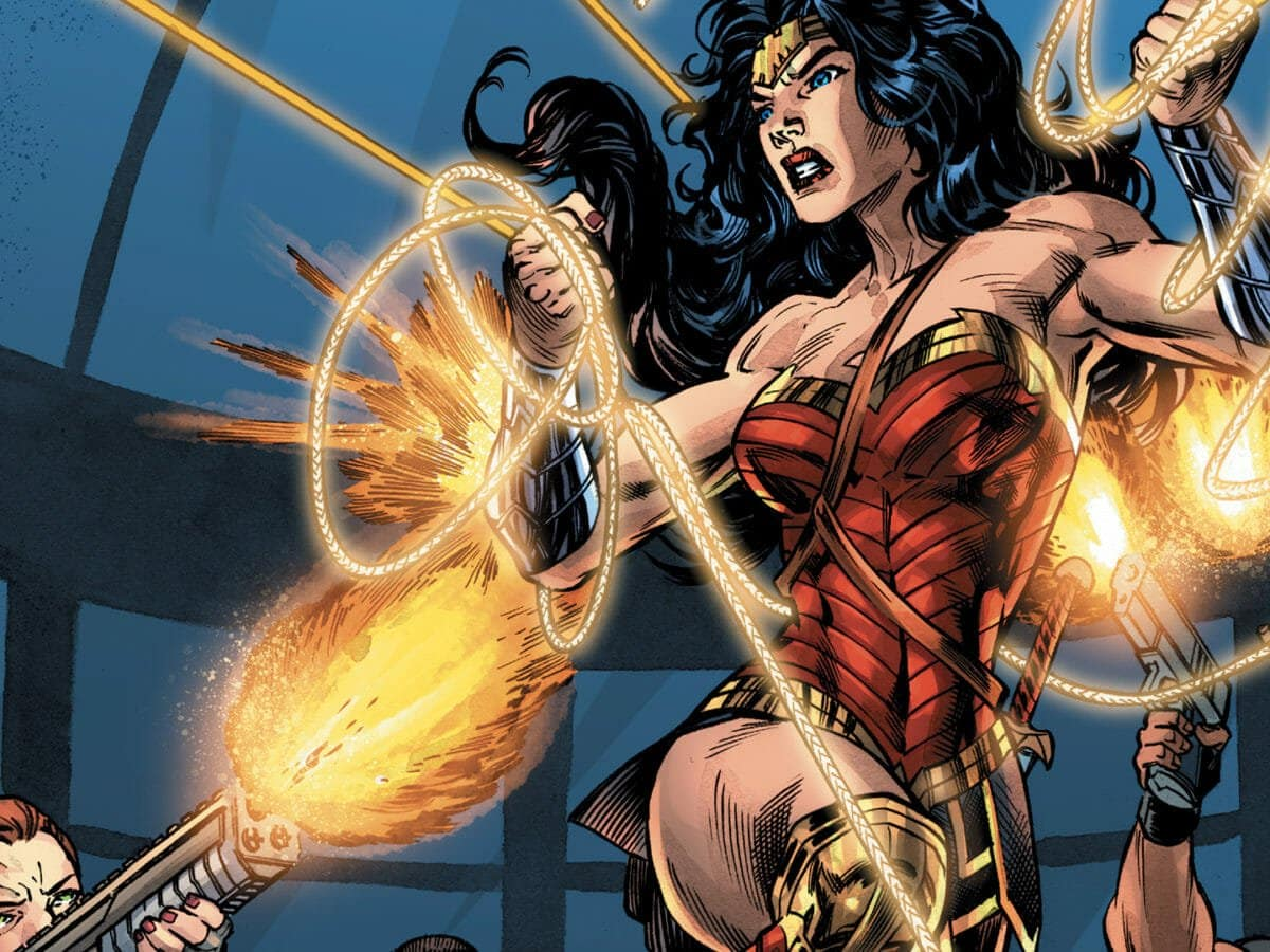 Wonder Woman 30 Featured Image 1200x900 1