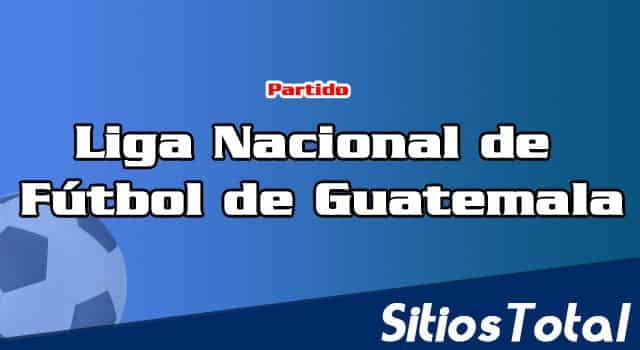 base partidos guatemala
