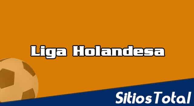 1635038433 base liga holandesa