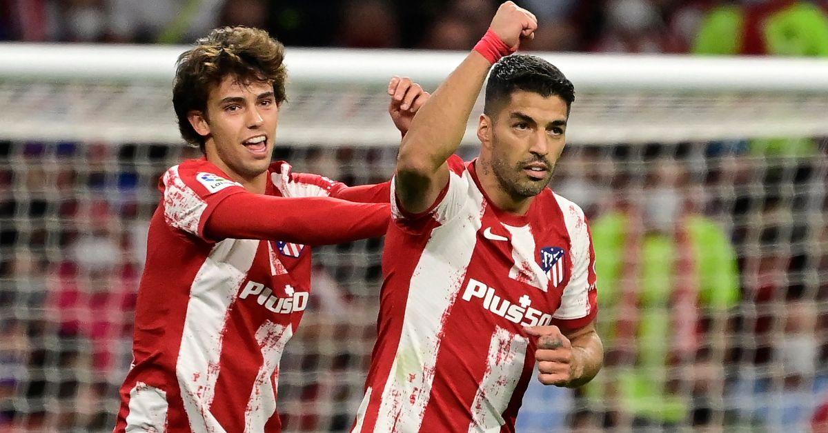 Clasificacion Liga Santander Jornada 10