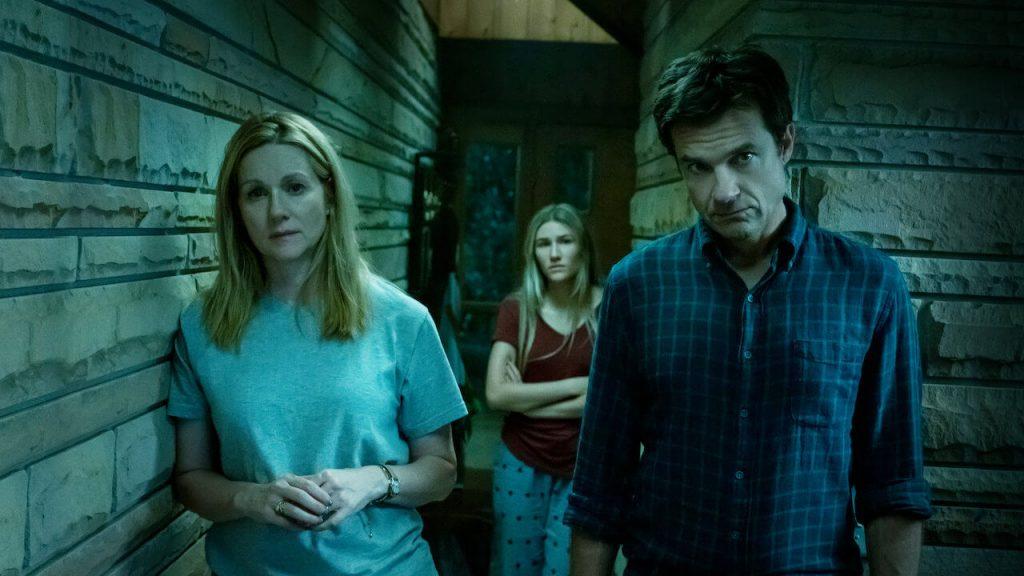 Temporada 4 de 'Ozark estado de renovacion de Netflix y
