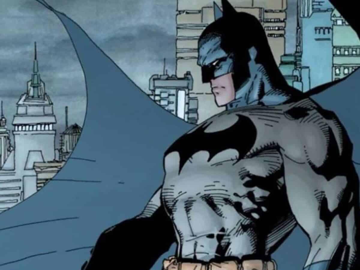 batman 1200x900 1
